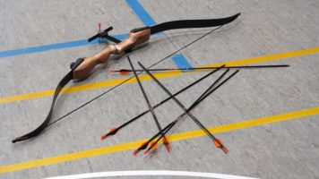 Best Survival Bows For Hunting and Self Defense