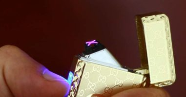 The 5 Best Plasma Lighters You Can Get Now