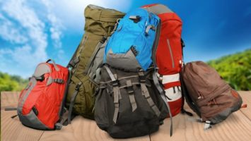24 Different Types of Backpack: Find the Ideal Choice For Your Scenario