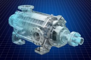 Types of Well Pump – Your Three Options