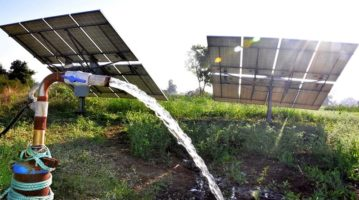 Tracking Down The Best Solar Well Pumps Of 2021