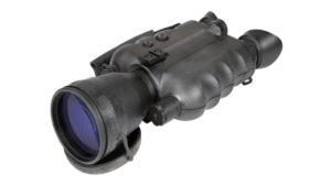 NightStar 1x20mm Head Mounted Night Vision Binoculars